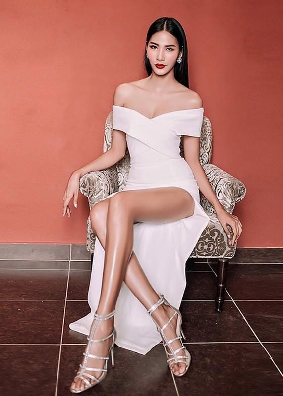 Hoang Thuy co xung dang tiep noi H'hen Nie thi Miss Universe 2019?-Hinh-5