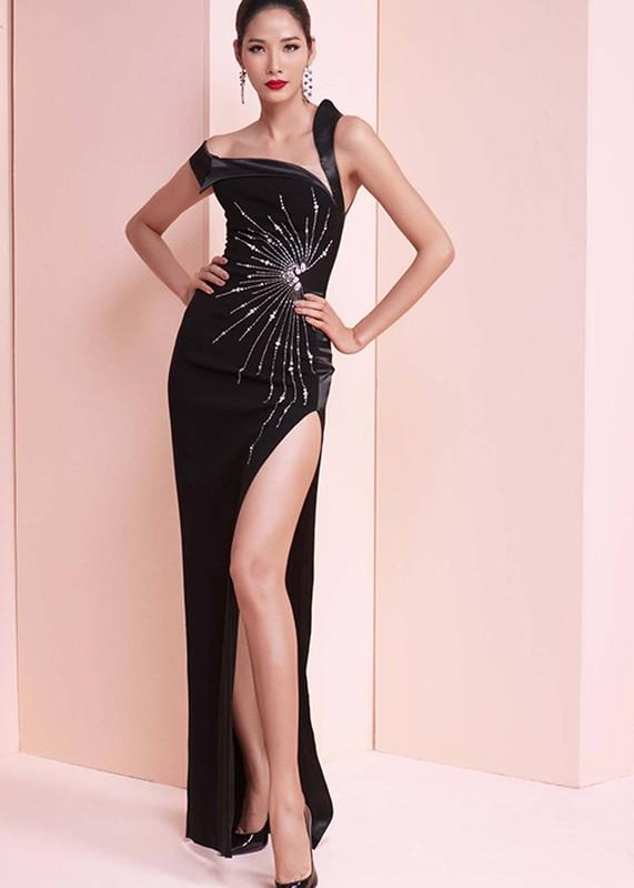 Hoang Thuy co xung dang tiep noi H'hen Nie thi Miss Universe 2019?-Hinh-9