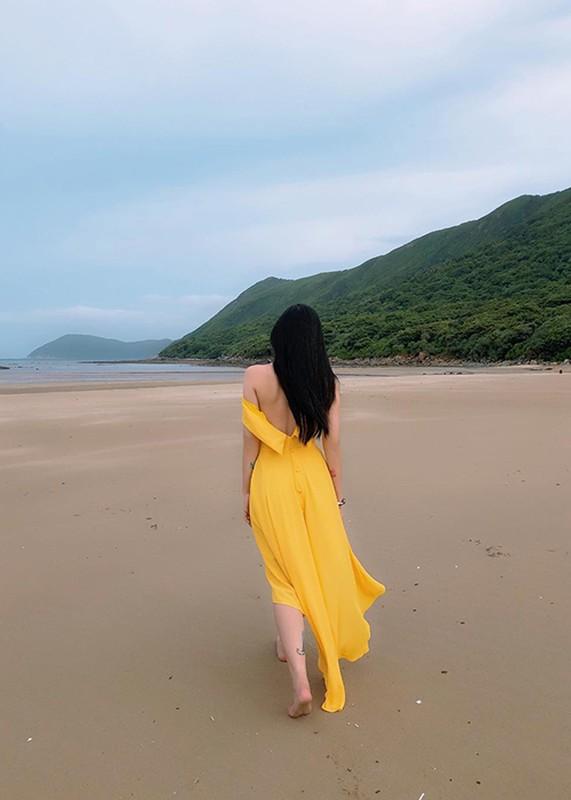 Vo cu - hon the cua Lam Vinh Hai: Ai dao keo thanh cong hon?-Hinh-10