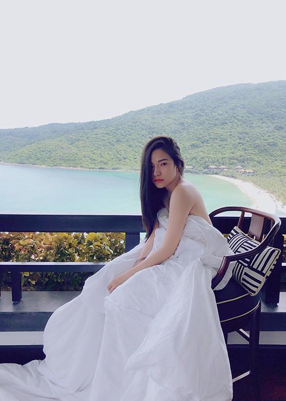 Vo cu - hon the cua Lam Vinh Hai: Ai dao keo thanh cong hon?-Hinh-11