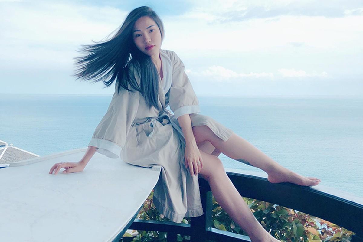 Vo cu - hon the cua Lam Vinh Hai: Ai dao keo thanh cong hon?-Hinh-12