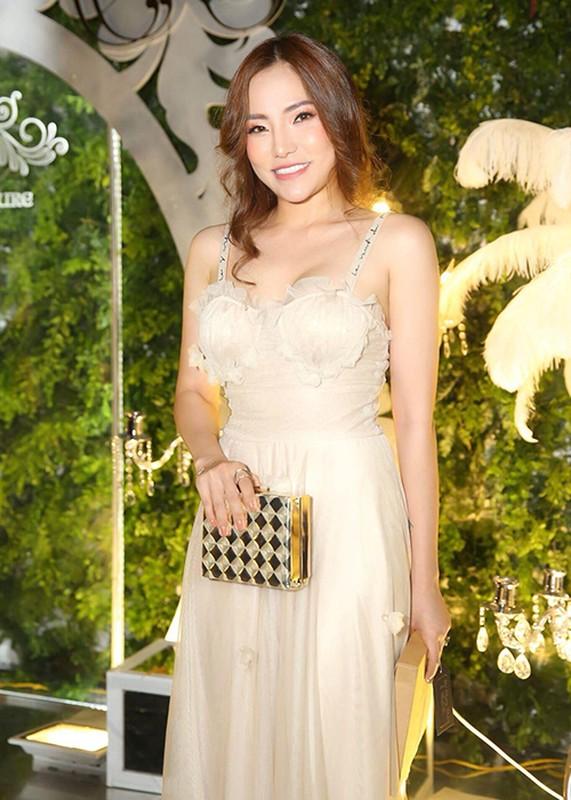 Vo cu - hon the cua Lam Vinh Hai: Ai dao keo thanh cong hon?-Hinh-14
