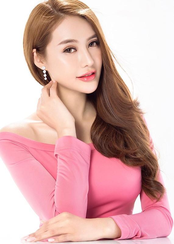 Vo cu - hon the cua Lam Vinh Hai: Ai dao keo thanh cong hon?-Hinh-2