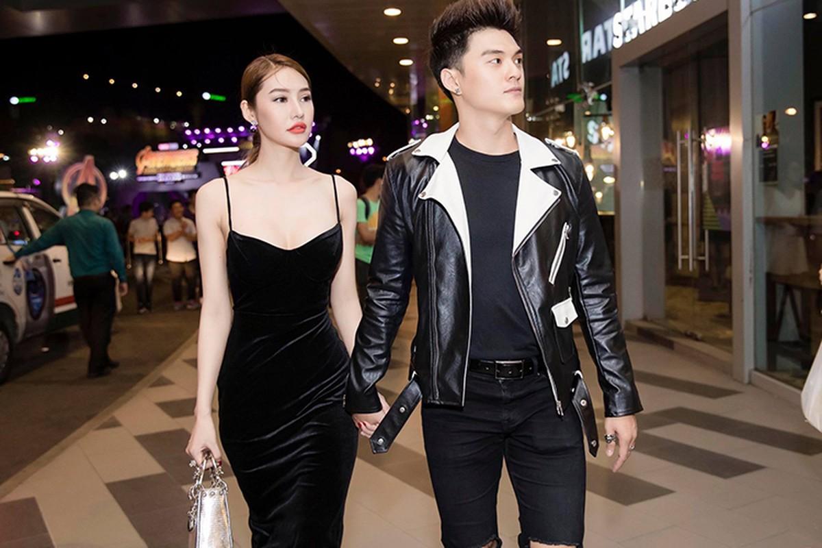 Vo cu - hon the cua Lam Vinh Hai: Ai dao keo thanh cong hon?-Hinh-6