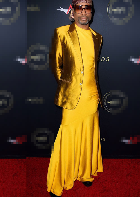 Tai tu 50 tuoi mac vay sanh doi cung nguoi tinh tai Oscar 2019-Hinh-6