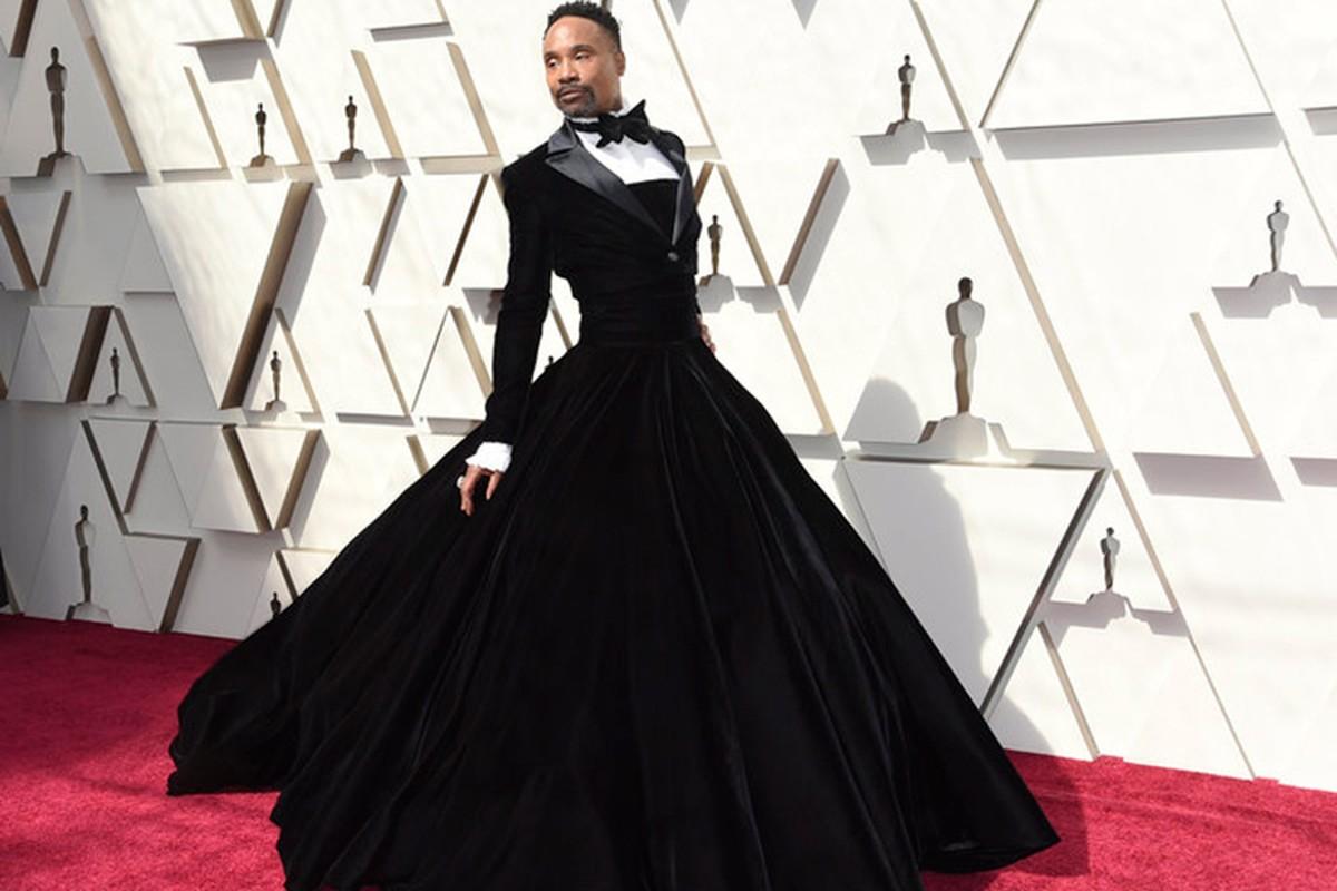 Tai tu 50 tuoi mac vay sanh doi cung nguoi tinh tai Oscar 2019