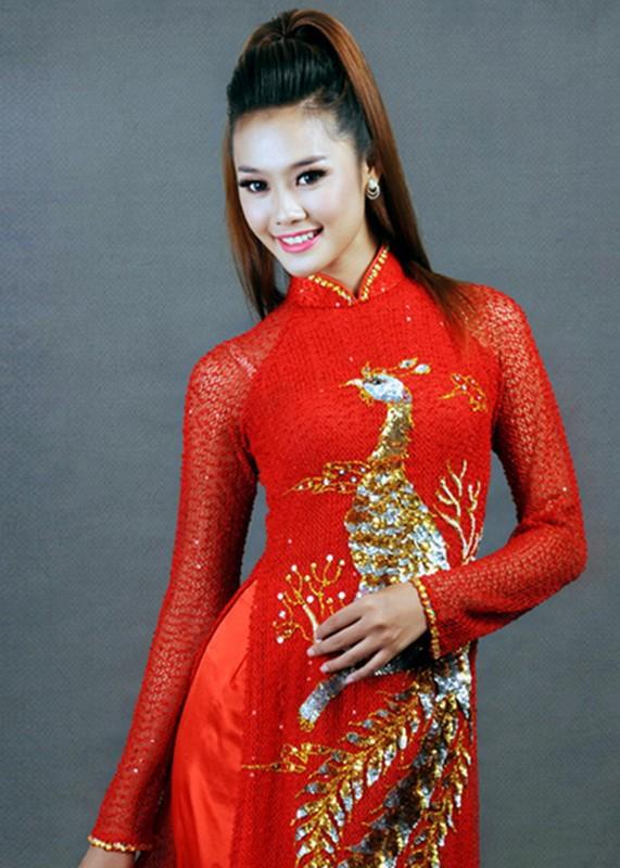 Hinh anh khi moi buoc vao showbiz cua Lam Vinh Hai - Linh Chi-Hinh-11