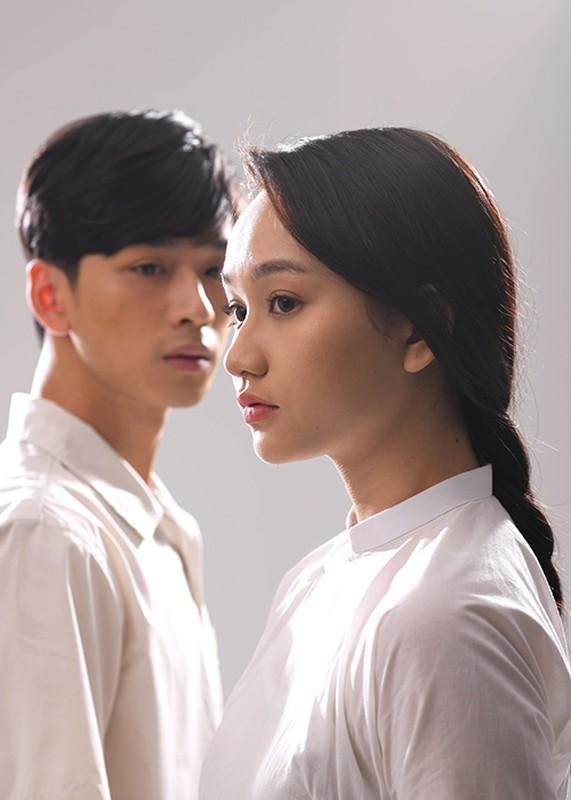 """Chan dung 2 guong mat duoc dao dien Victor Vu chon dong """"Mat biec""""-Hinh-14"""
