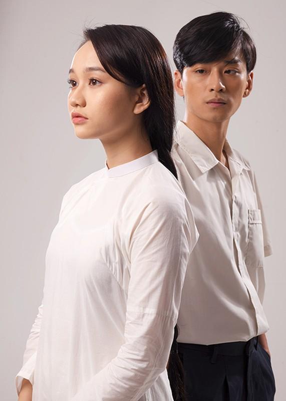"""Chan dung 2 guong mat duoc dao dien Victor Vu chon dong """"Mat biec""""-Hinh-16"""