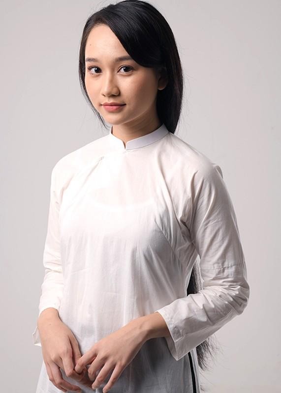"""Chan dung 2 guong mat duoc dao dien Victor Vu chon dong """"Mat biec""""-Hinh-17"""