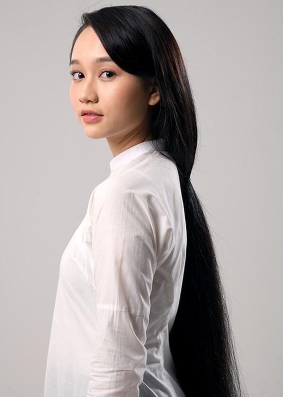 """Chan dung 2 guong mat duoc dao dien Victor Vu chon dong """"Mat biec""""-Hinh-18"""