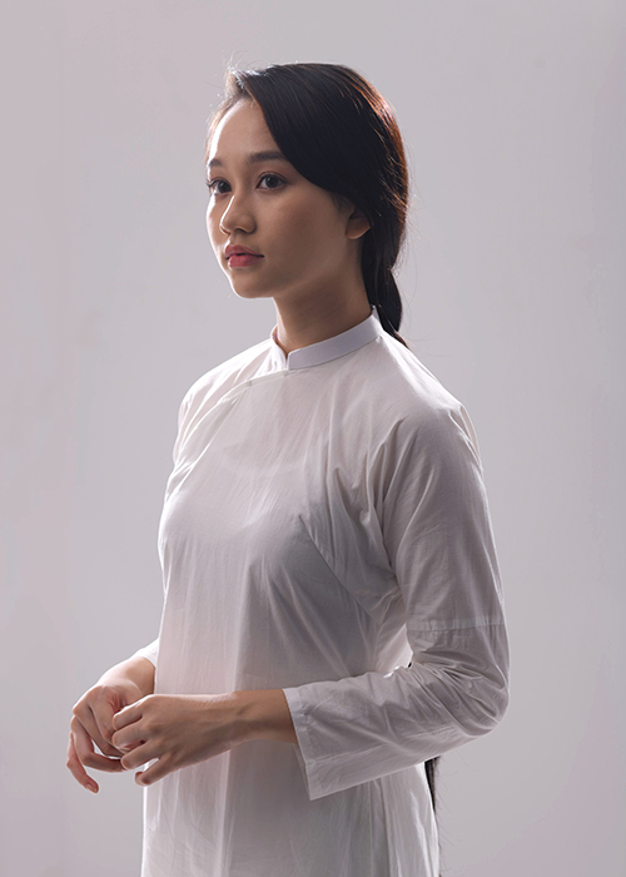 """Chan dung 2 guong mat duoc dao dien Victor Vu chon dong """"Mat biec""""-Hinh-19"""