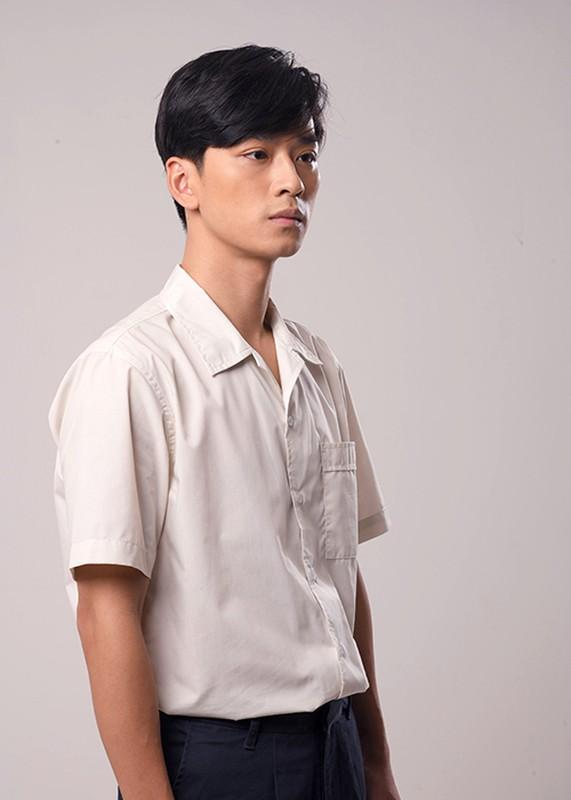 """Chan dung 2 guong mat duoc dao dien Victor Vu chon dong """"Mat biec""""-Hinh-21"""