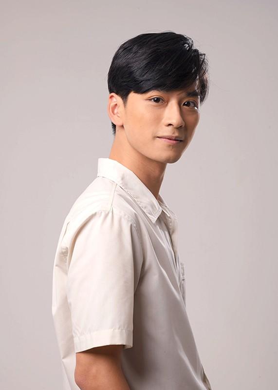 """Chan dung 2 guong mat duoc dao dien Victor Vu chon dong """"Mat biec""""-Hinh-22"""