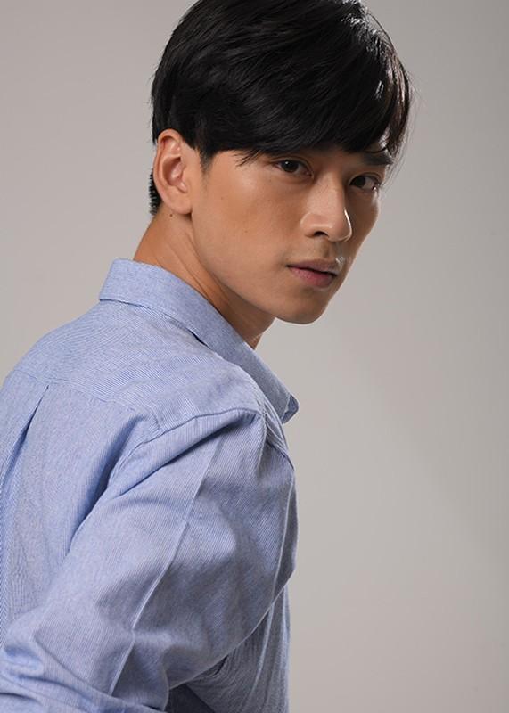 """Chan dung 2 guong mat duoc dao dien Victor Vu chon dong """"Mat biec""""-Hinh-24"""