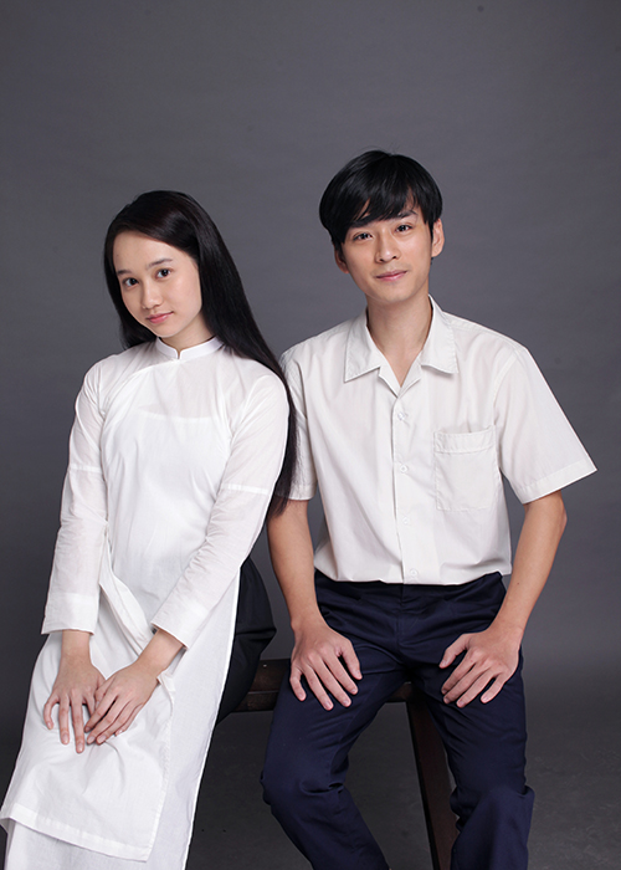 """Chan dung 2 guong mat duoc dao dien Victor Vu chon dong """"Mat biec""""-Hinh-25"""