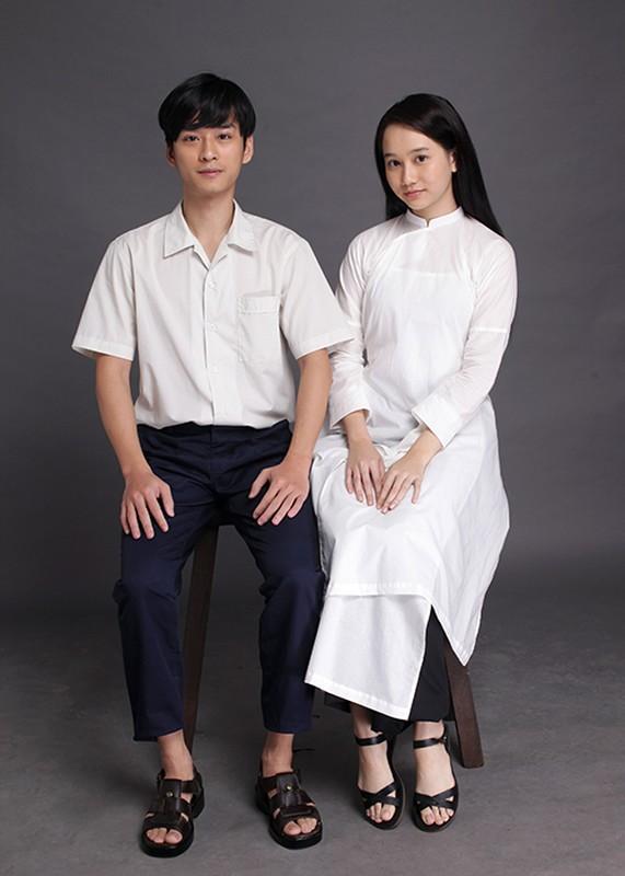 """Chan dung 2 guong mat duoc dao dien Victor Vu chon dong """"Mat biec""""-Hinh-26"""