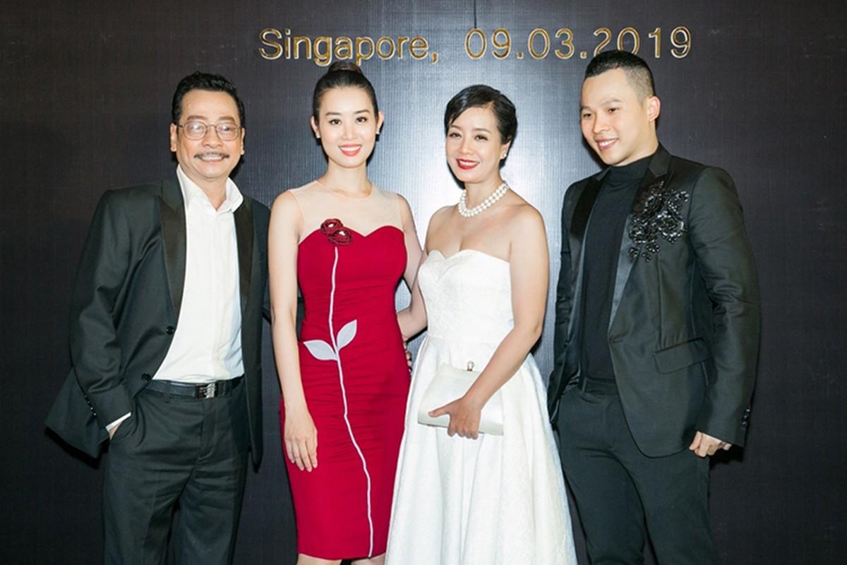 Vu Khac Tiep: Tu boi ban ngheo kho den ong bau choi sang-Hinh-11