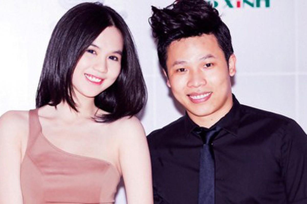 Vu Khac Tiep: Tu boi ban ngheo kho den ong bau choi sang-Hinh-7