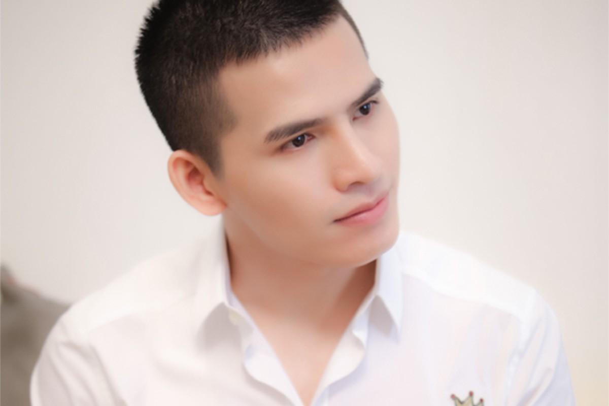"""Luong Bang Quang va nhung nam nghe si """"dap mat di xay lai""""-Hinh-8"""