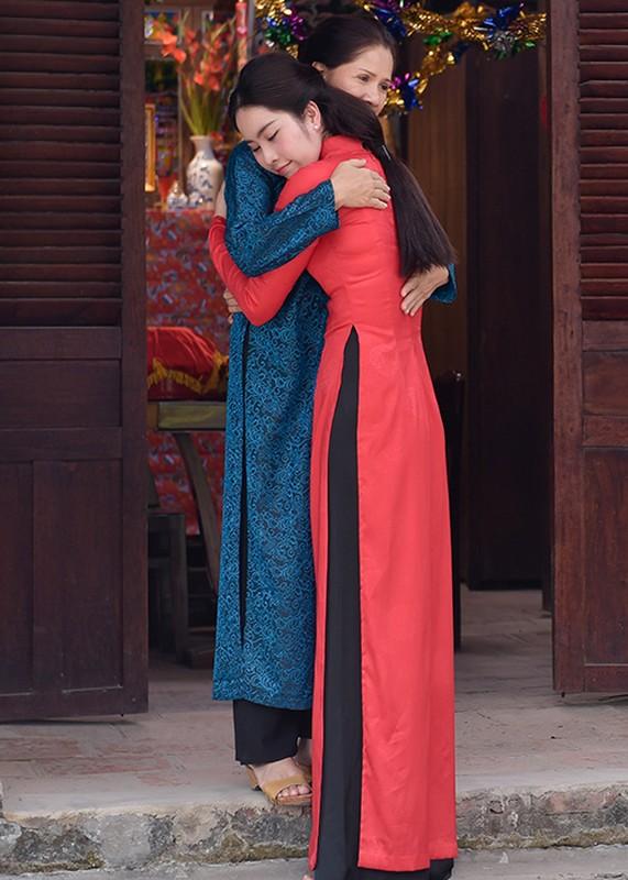 Sau tin don cuoi, mang bau, Nam Em noi dieu bat ngo-Hinh-10