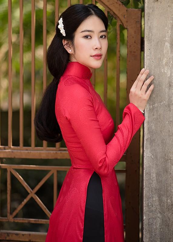 Sau tin don cuoi, mang bau, Nam Em noi dieu bat ngo-Hinh-11