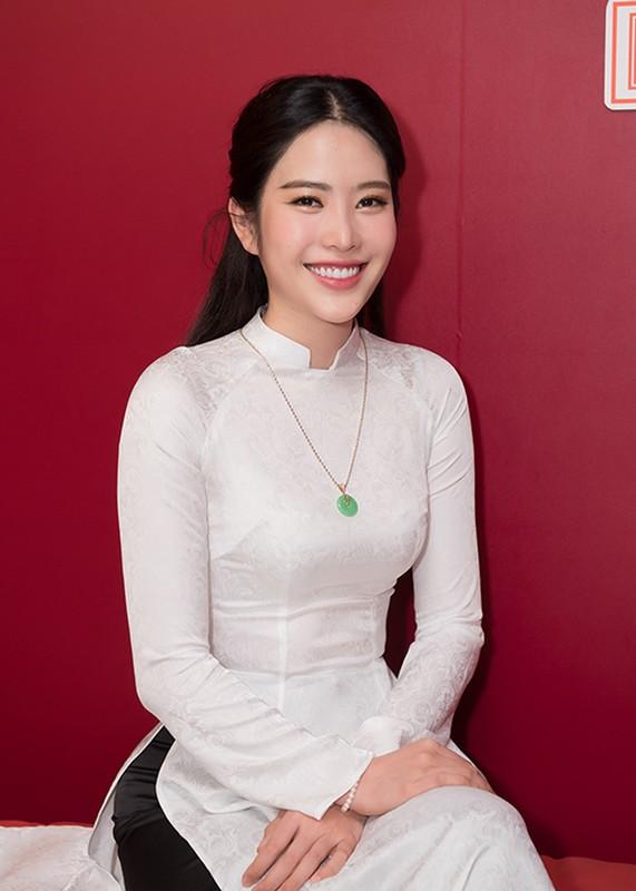 Sau tin don cuoi, mang bau, Nam Em noi dieu bat ngo-Hinh-2