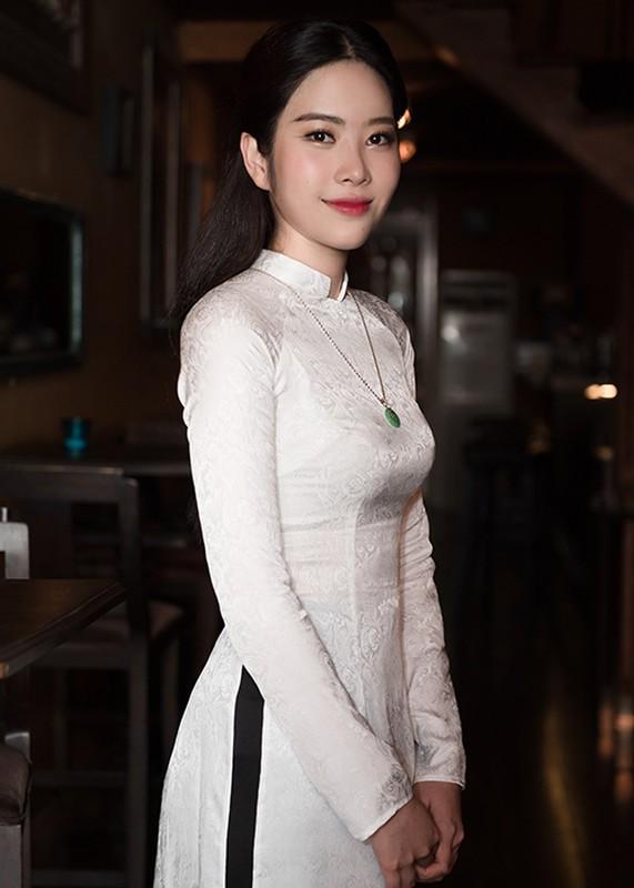 Sau tin don cuoi, mang bau, Nam Em noi dieu bat ngo-Hinh-4