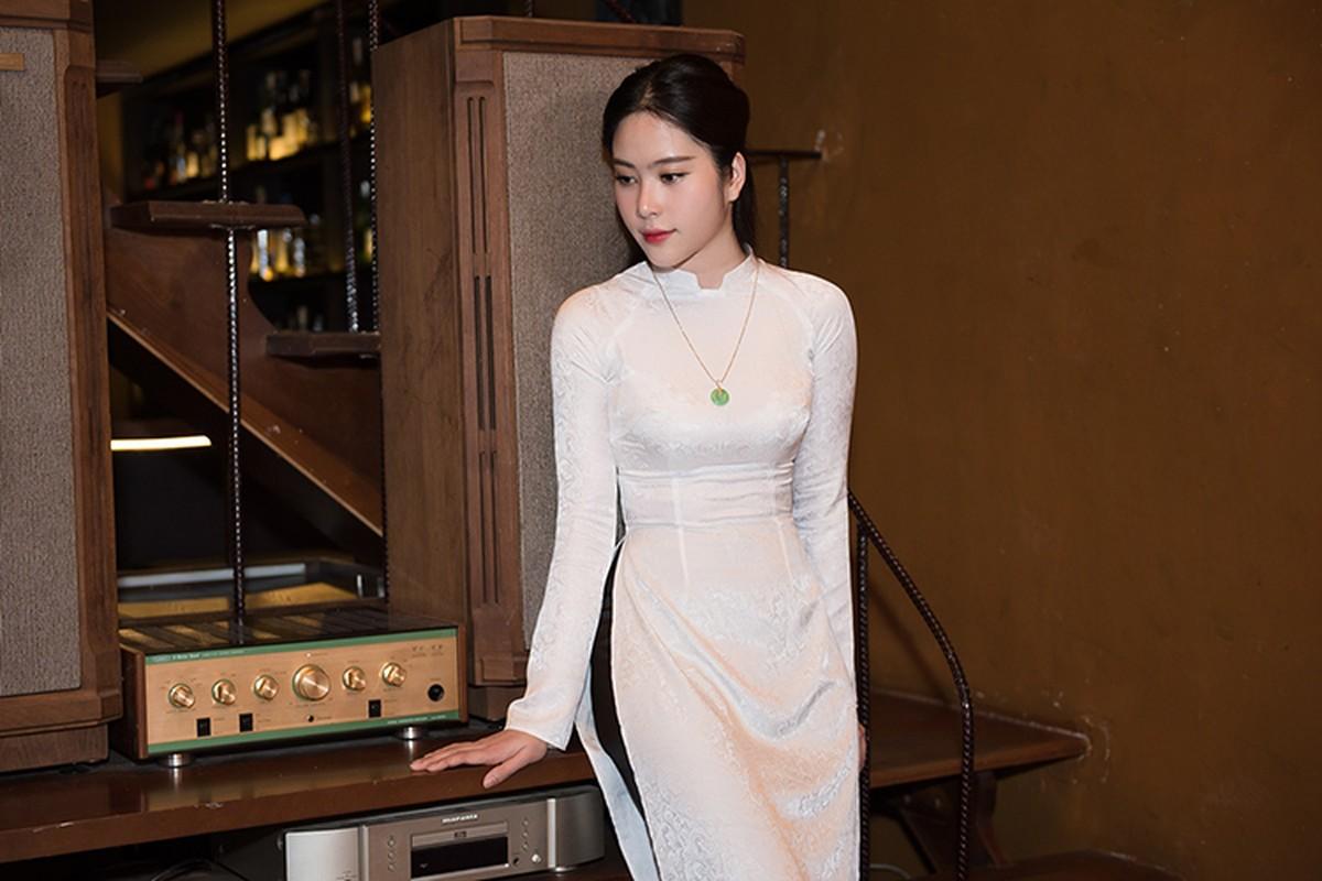 Sau tin don cuoi, mang bau, Nam Em noi dieu bat ngo-Hinh-6