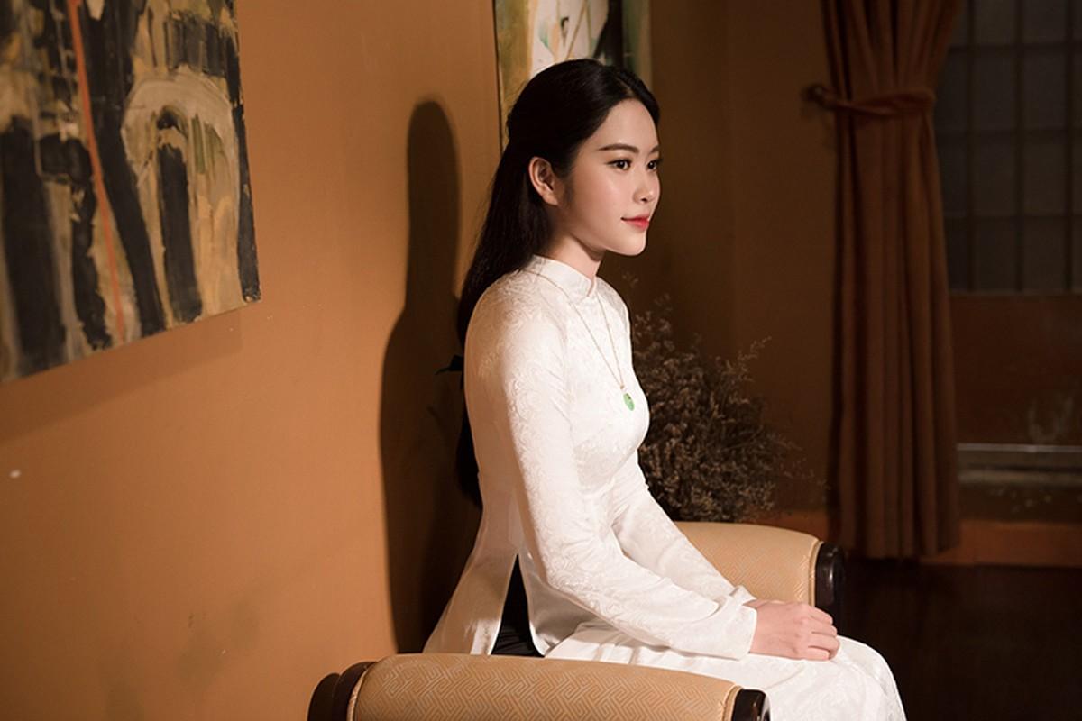 Sau tin don cuoi, mang bau, Nam Em noi dieu bat ngo-Hinh-7