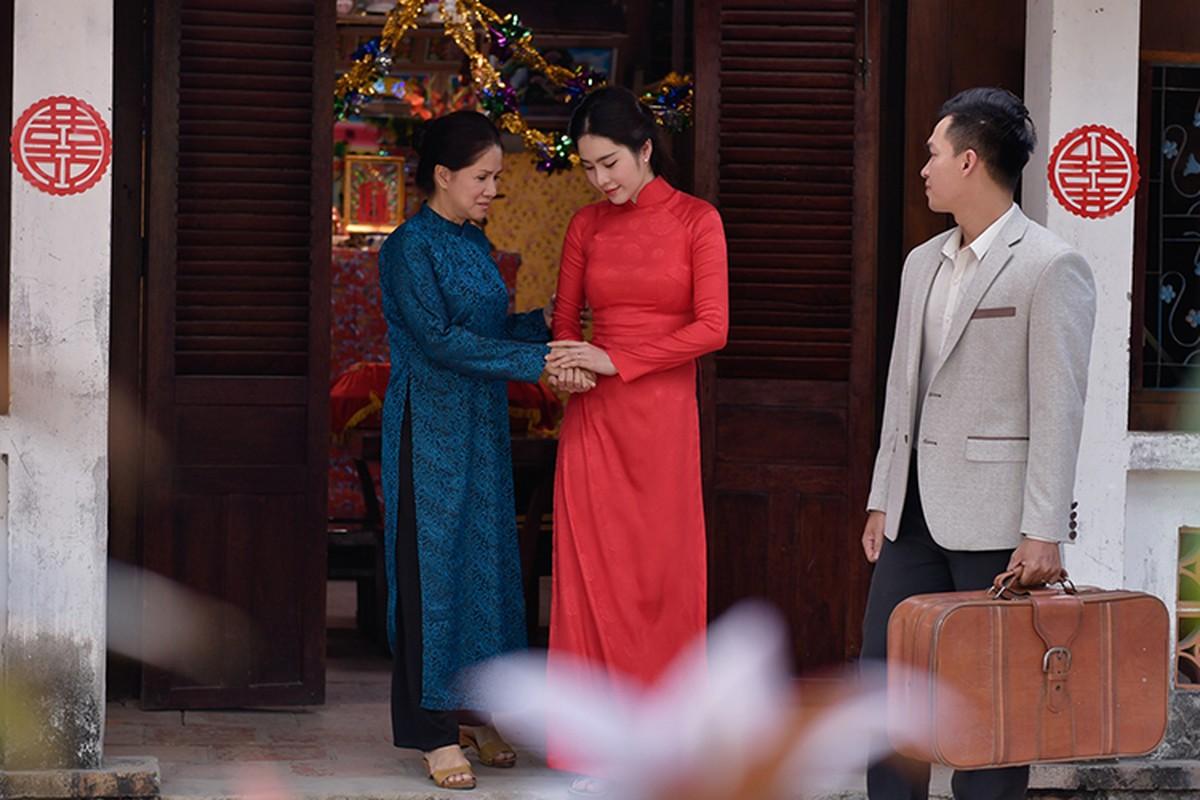 Sau tin don cuoi, mang bau, Nam Em noi dieu bat ngo-Hinh-9
