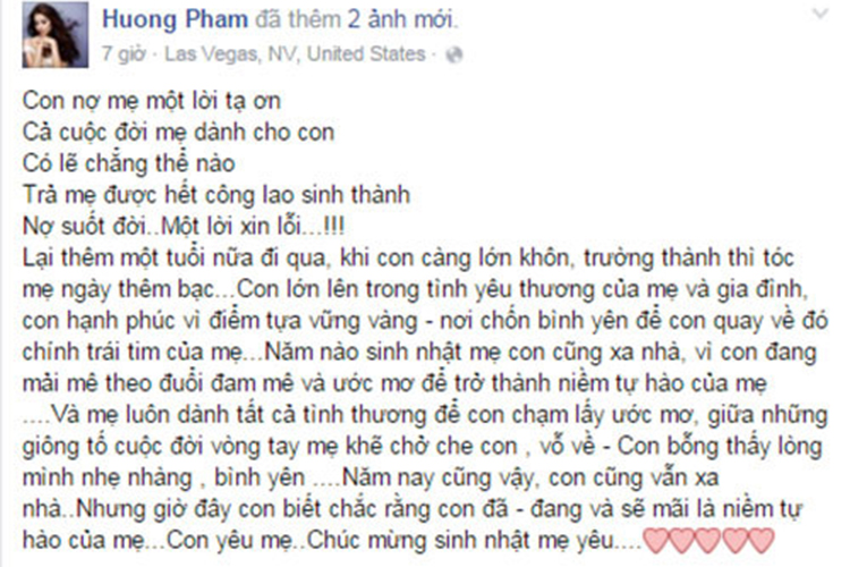 Chan dung nguoi phu nu khong roi Pham Huong nua buoc-Hinh-6