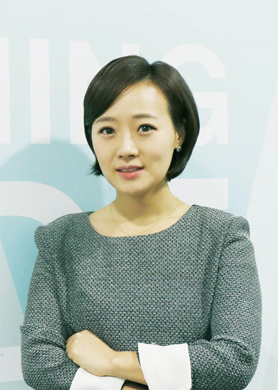 Chan dung co gai khui scandal moi gioi mai dam cua Seungri-Hinh-2