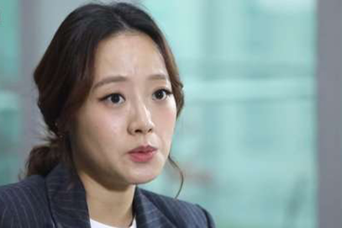 Chan dung co gai khui scandal moi gioi mai dam cua Seungri-Hinh-4