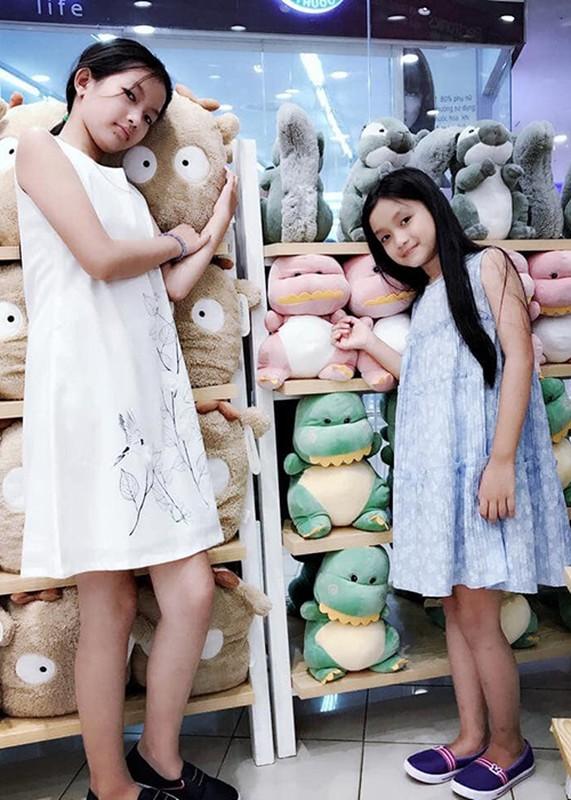Chong cu Phi Thanh Van khoe con moi sinh sau lum xum vo no-Hinh-7