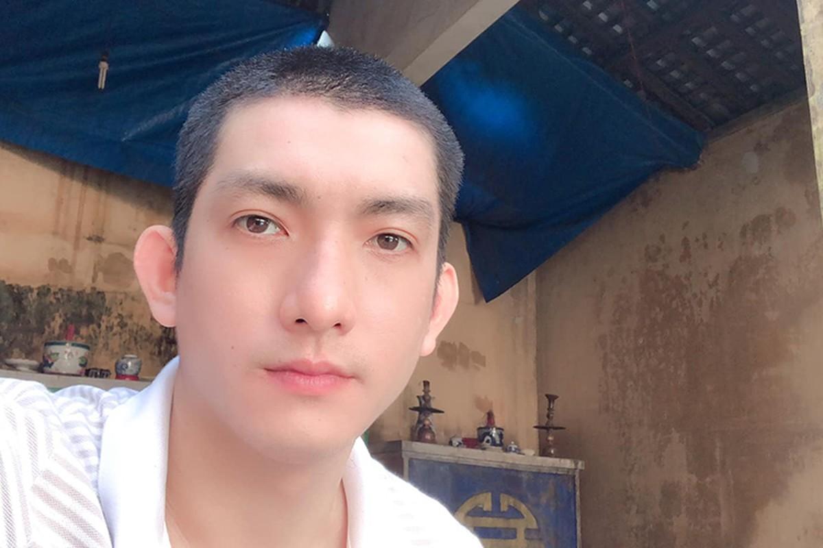 Chong cu Phi Thanh Van khoe con moi sinh sau lum xum vo no-Hinh-8
