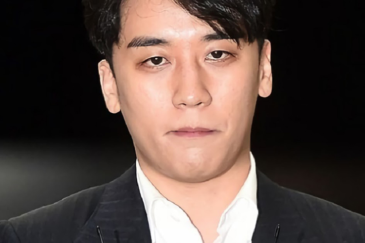 Ban than bi bat giam, Seungri thua nhan cao buoc nay-Hinh-4