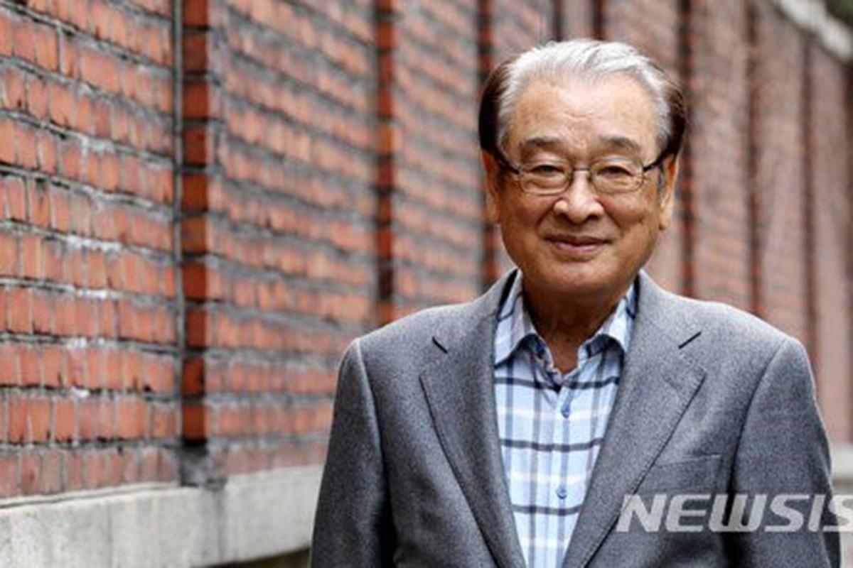 Ban than bi bat giam, Seungri thua nhan cao buoc nay-Hinh-6
