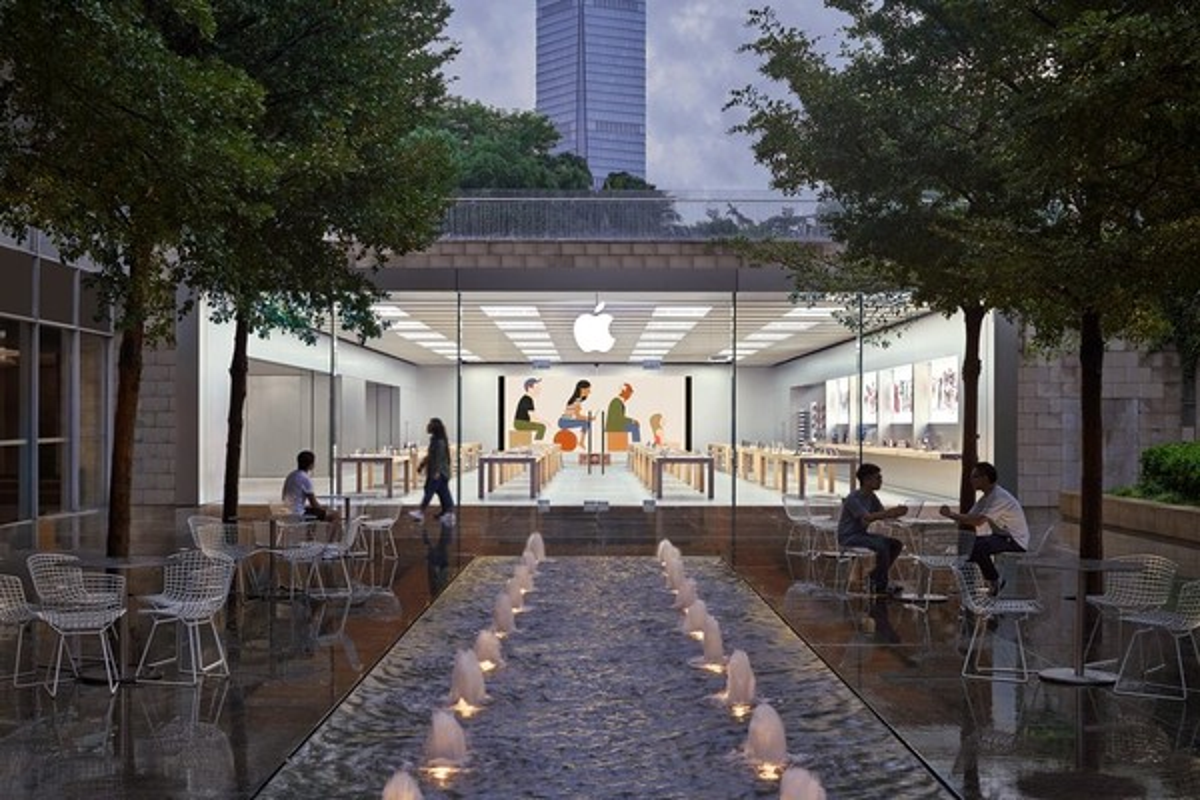 50 Apple Store dep nhat tren the gioi khong nam o nuoc My-Hinh-10
