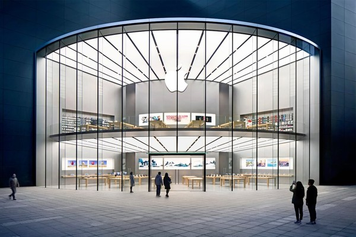 50 Apple Store dep nhat tren the gioi khong nam o nuoc My-Hinh-11