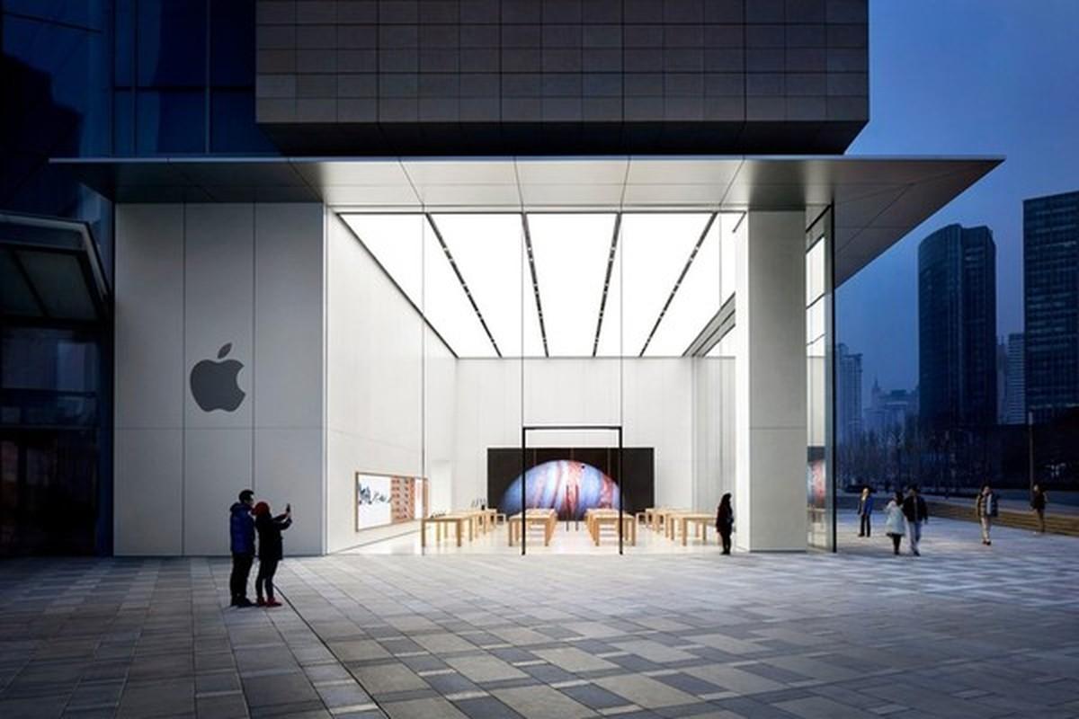 50 Apple Store dep nhat tren the gioi khong nam o nuoc My-Hinh-14