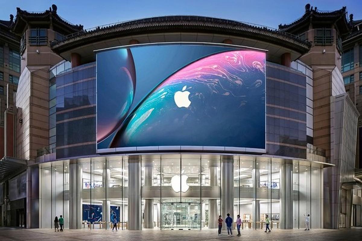 50 Apple Store dep nhat tren the gioi khong nam o nuoc My-Hinh-7
