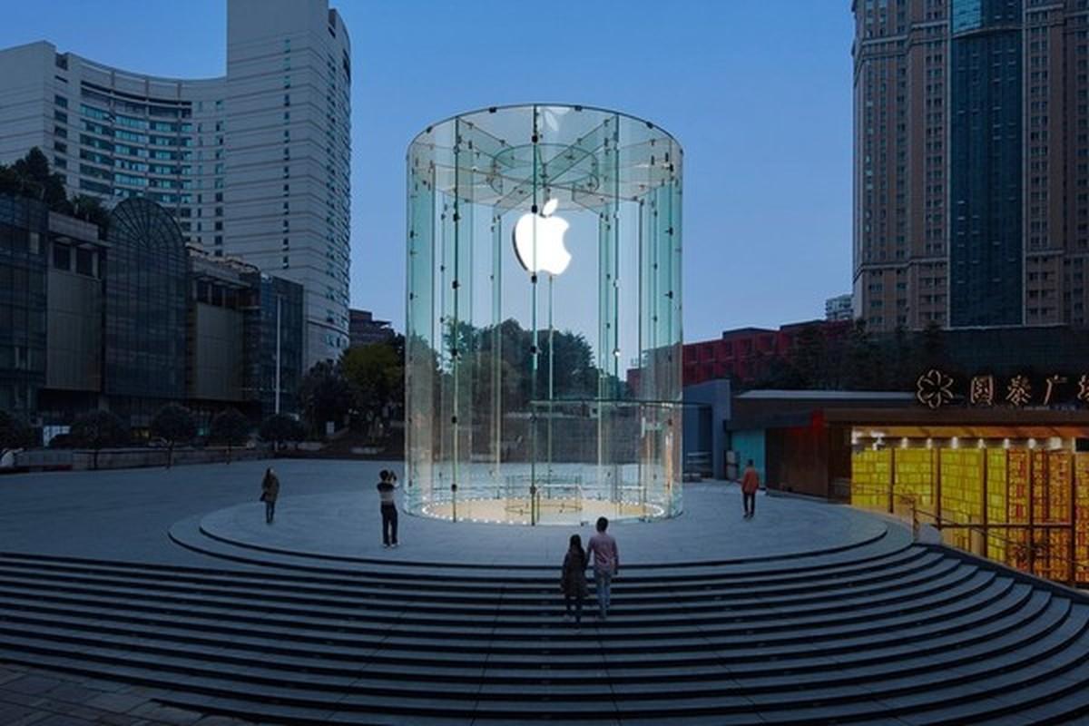50 Apple Store dep nhat tren the gioi khong nam o nuoc My-Hinh-8