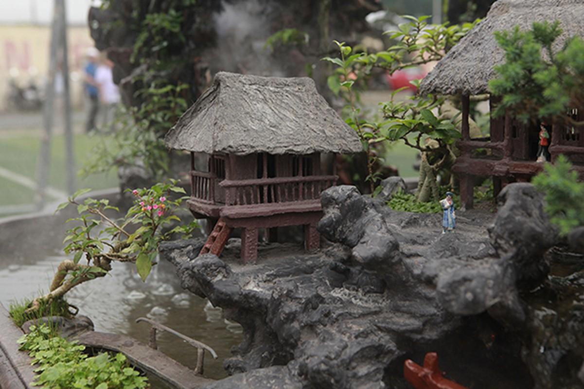 """Chiem nguong """"Viet Bac thu nho"""" duoc """"het"""" gia 500 trieu dong-Hinh-6"""