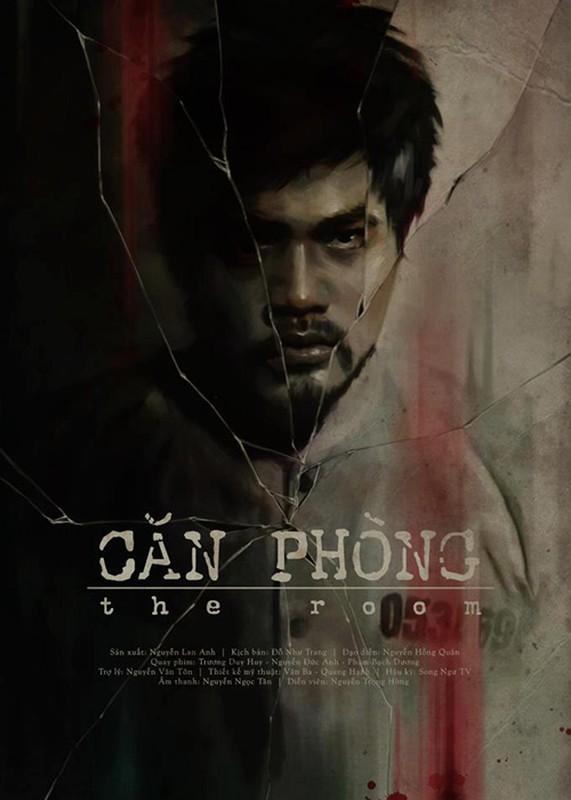 "Chan dung dien vien dong vai dang ghet nhat phim ""Ve nha di con""-Hinh-5"