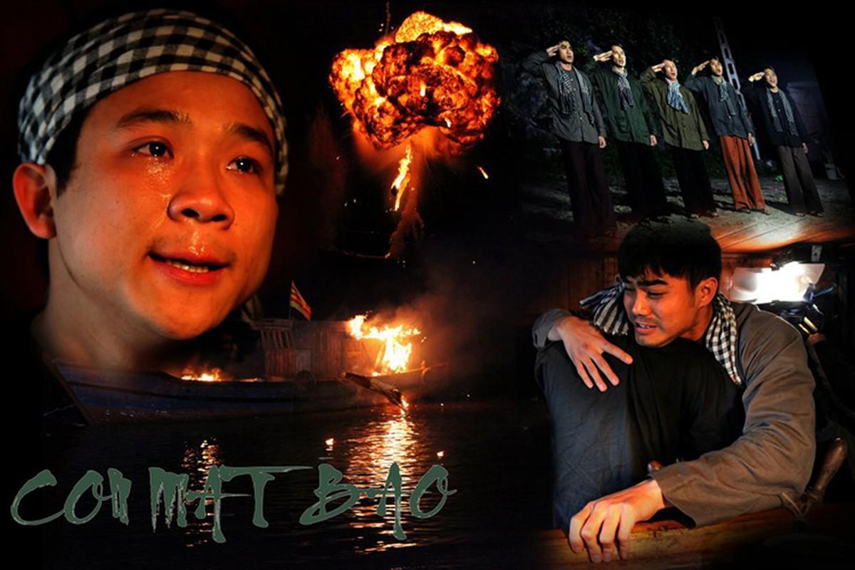 "Chan dung dien vien dong vai dang ghet nhat phim ""Ve nha di con""-Hinh-7"
