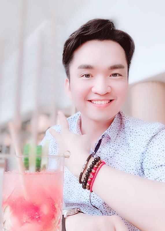 Quyen Linh va loat sao Viet hien tang: Lan toa nghia cu cao dep-Hinh-11