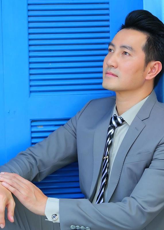 Quyen Linh va loat sao Viet hien tang: Lan toa nghia cu cao dep-Hinh-14