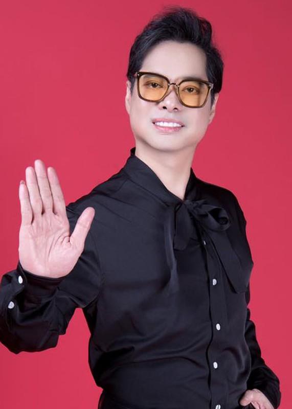 Quyen Linh va loat sao Viet hien tang: Lan toa nghia cu cao dep-Hinh-15