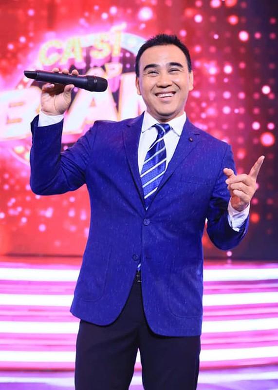 Quyen Linh va loat sao Viet hien tang: Lan toa nghia cu cao dep-Hinh-2